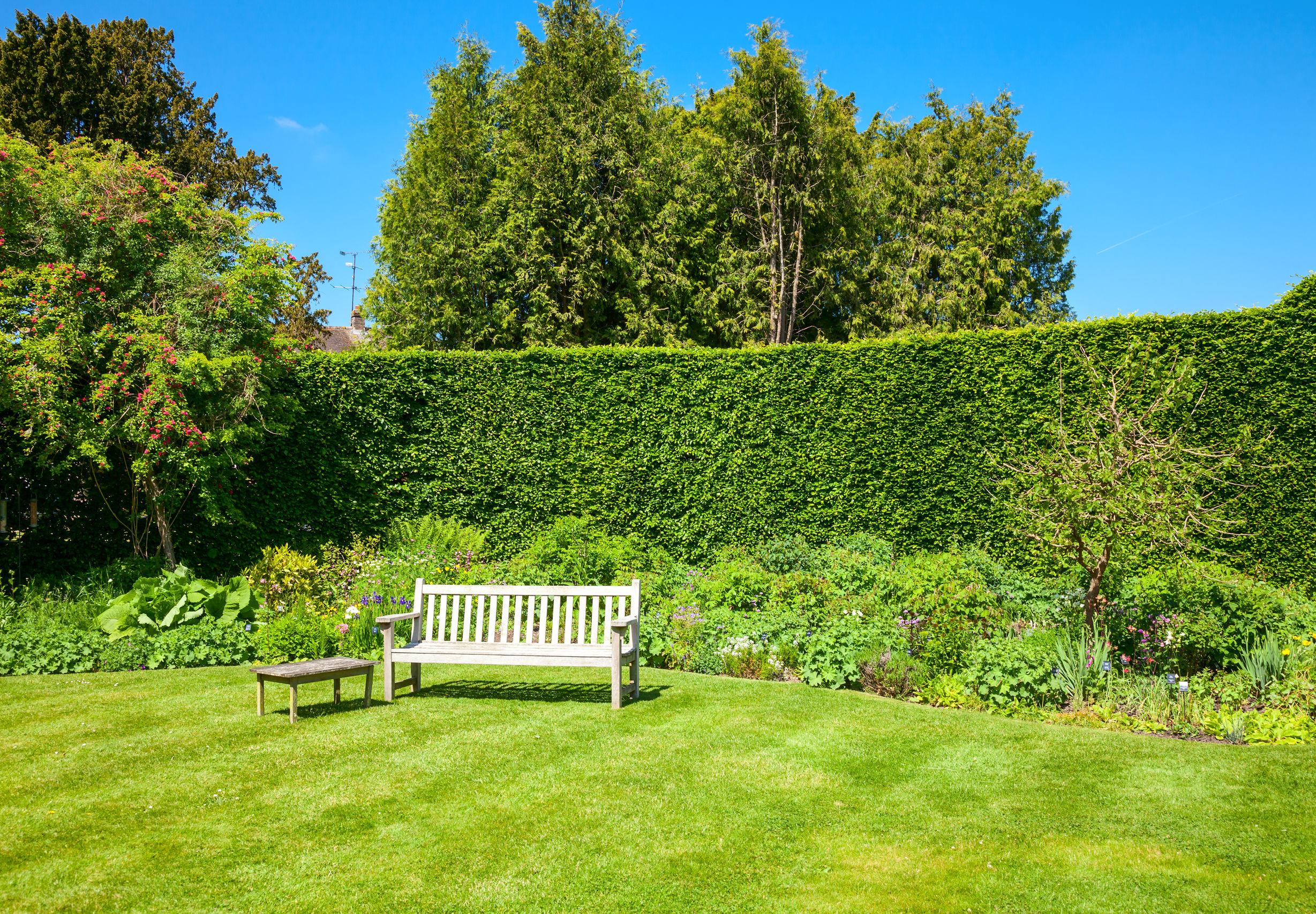 Comment Cloturer Son Jardin tout ce que vous devez savoir sur la clôture de jardin