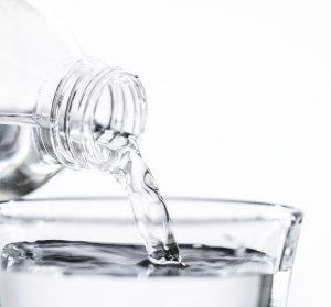 Read more about the article L'adoucisseur d'eau : tout ce qu'il faut connaître