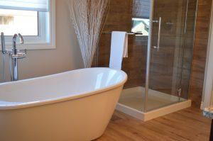 Read more about the article La baignoire dans toute sa splendeur