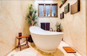 Read more about the article Prix indicatifs pour une baignoire