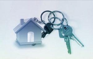 Le contrat de construction clé en main