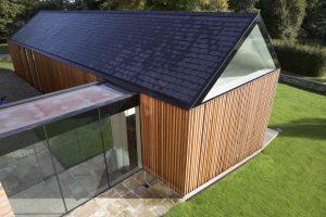 Read more about the article La pertinence de l'extension de maison