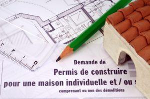 Refus du permis de construire : les solutions possibles