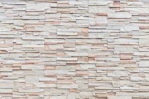 Les plaquettes de parement pour façade extérieure