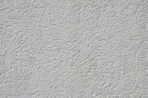 Le rôle protecteur et décoratif du crépi extérieur pour façade