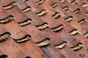 Coût d'une isolation de la toiture