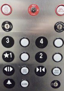 THYSSENKRUPP : une entreprise de sidérurgie passée aux ascenseurs