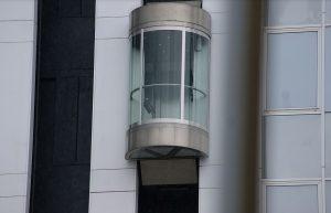 L'ascenseur pour handicapé : les règlements et les contraintes