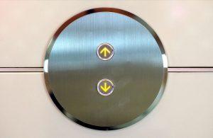 Généralités sur les ascenseurs