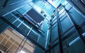 L'accessibilité des immeubles : grand défi pour la fédération des ascenseurs