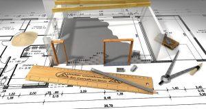 Comment construire une maison : les différentes phases