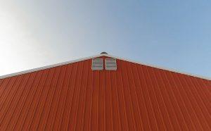Pourquoi choisir le bac aciercomme revêtement de toiture et de façade?